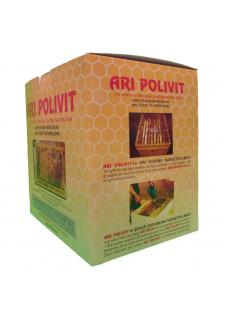 Arı Polivit (Kutu)