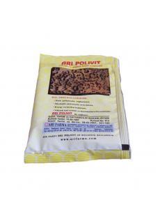 Arı Polivit Paket (100 gr)