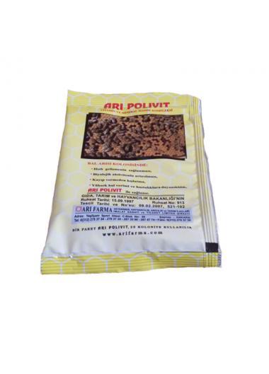 Arı Polivit (Paket)