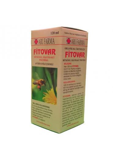 Fitovar (120 ml)