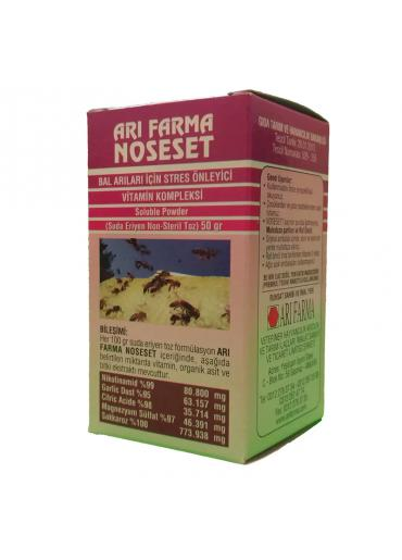 Noseset (50 gr)