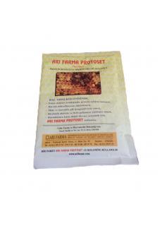 Protoset Paket  (100 gr)