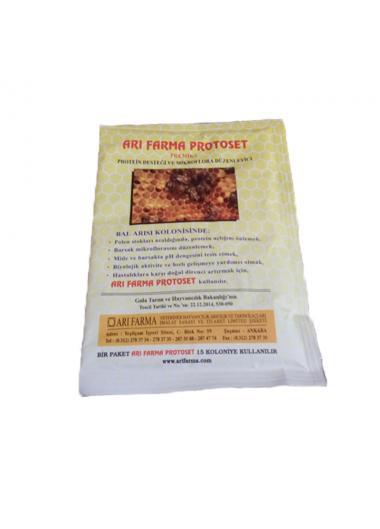Protoset (Paket)