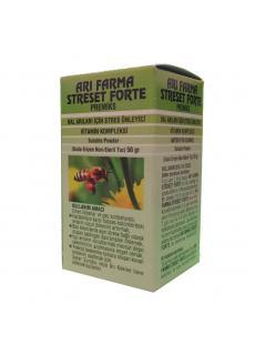 Streset Forte (50 gr)